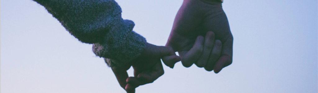 For Richer, For Poorer - Finance for couples